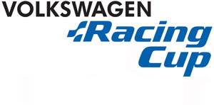 Press Release Ready For The Milltek Sport Volkswagen Racing Cup Thm Reveals It S Joining Grid In 2017 Motorsport