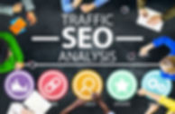 Path Marketing - seo