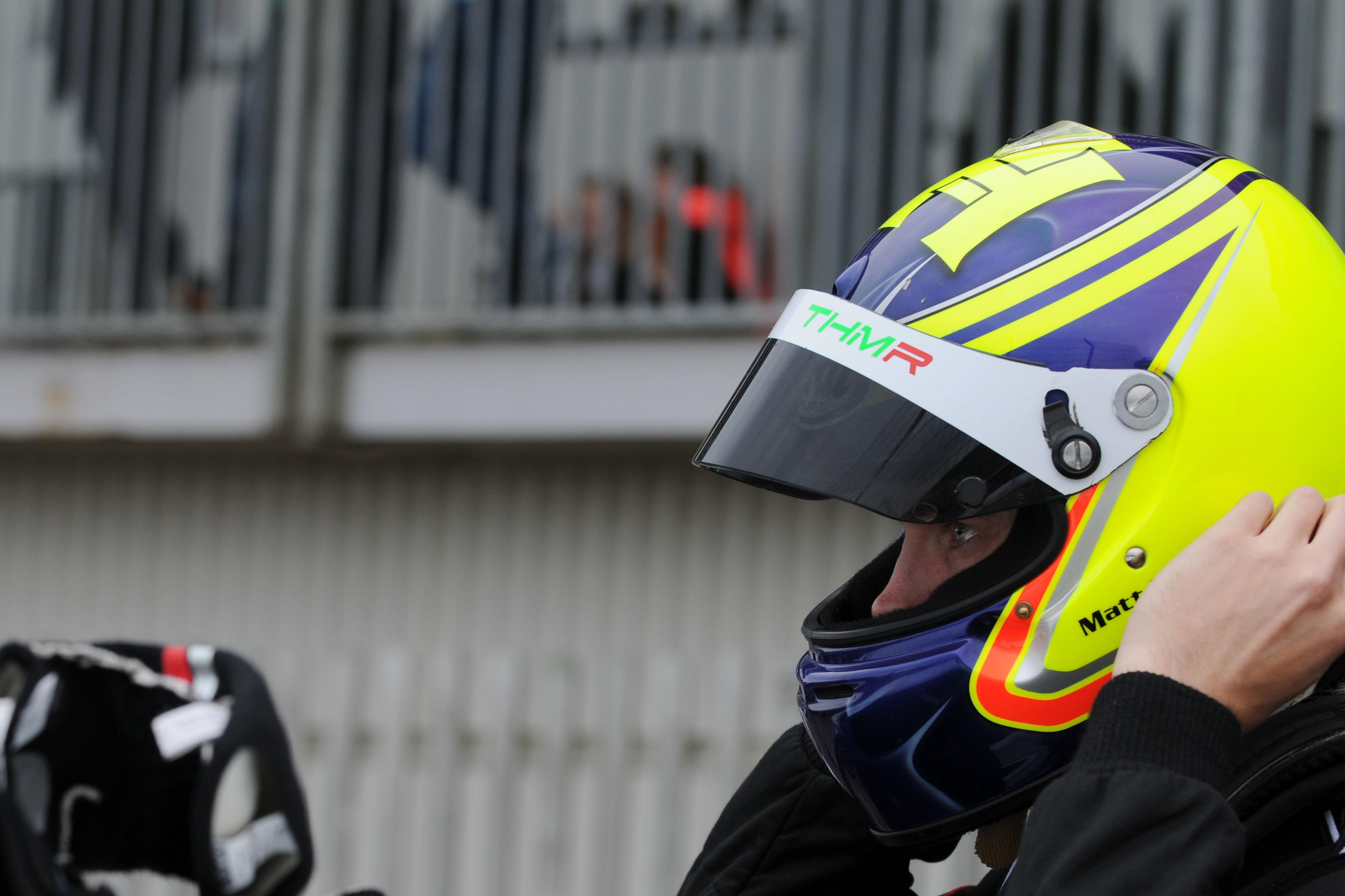 Silverstone-020.jpg