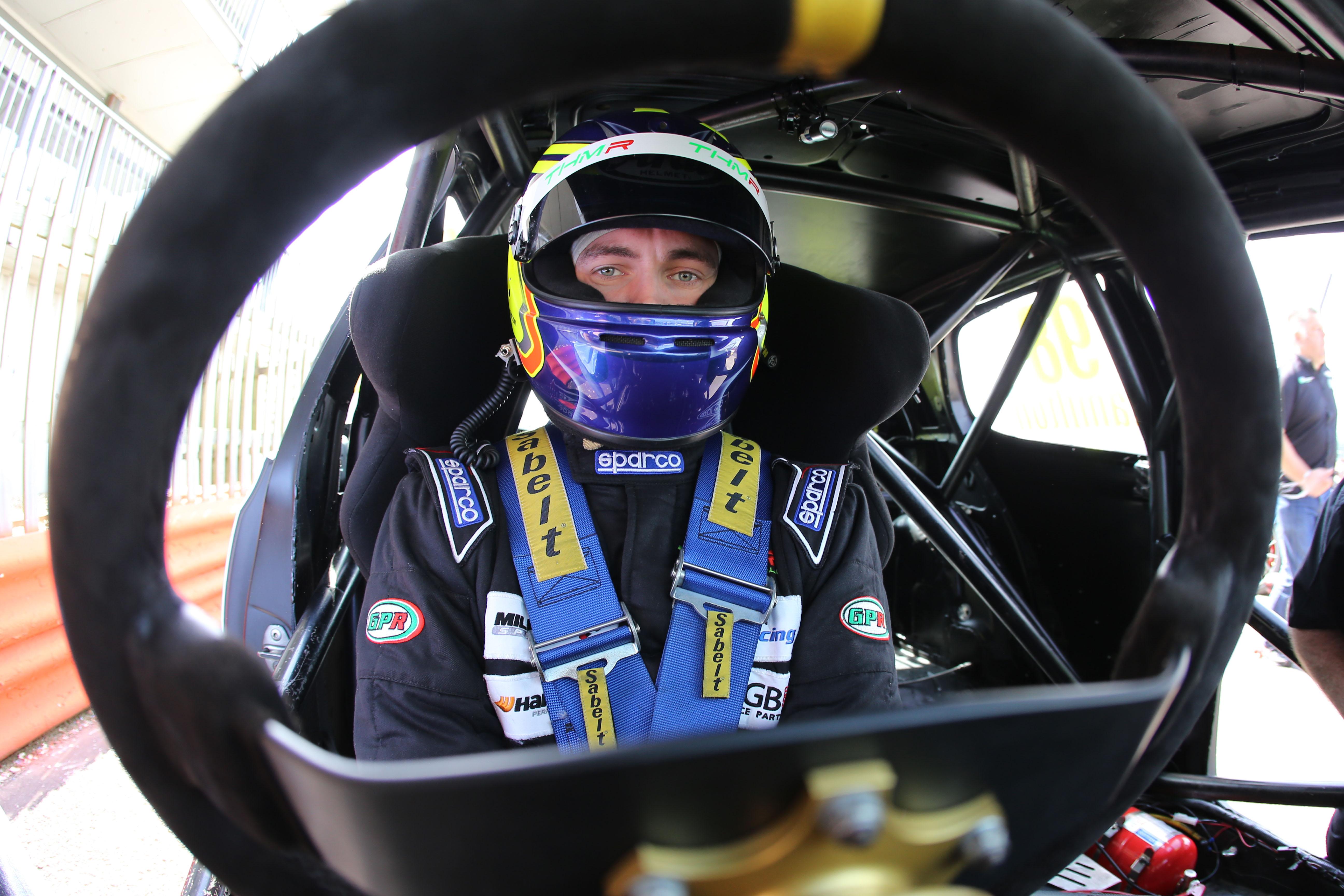 Silverstone-064.jpg