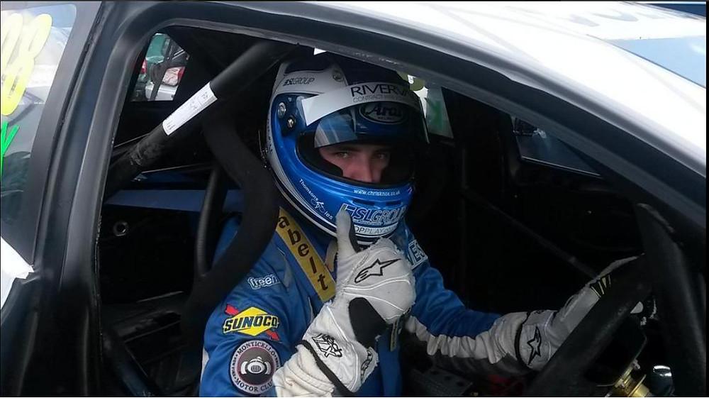 Chris knox Barnds Hatch Aug 2014.JPG