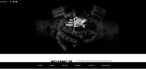Path Marketing - website design & build