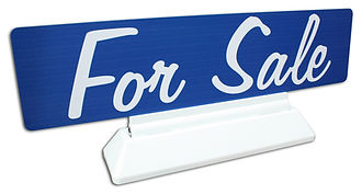 Path Merchandise - vehicle roof display board