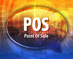Path Marketing Point of Sale