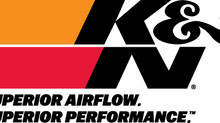 K&N Filters Partner again with THM Racing in 2015