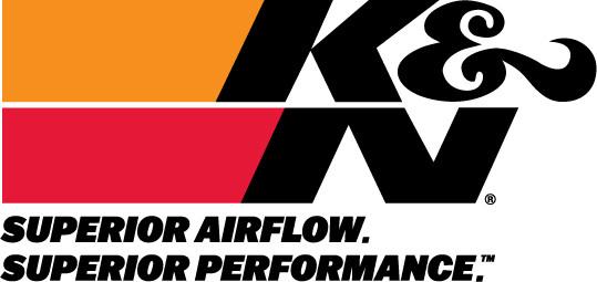 superior-logo-black-letters (3).jpg