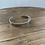 Thumbnail: A little G'waaaaan cuff bracelet