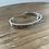 Thumbnail: I am an amateur cuff bracelet