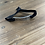Thumbnail: 'G'WAAAAAN' Elastic ribbon bracelet