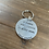 Thumbnail: 'A little G'waaaaan' key ring