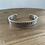 Thumbnail: G'WAAAAN cuff bracelet