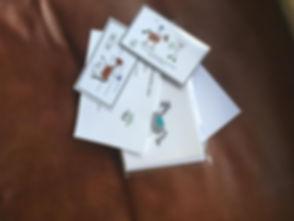 all the cards .jpg