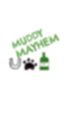 muddy mayhem.png