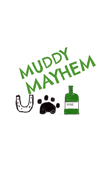 muddy mayhem.png