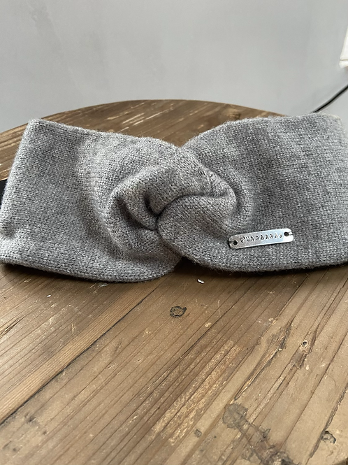 'G'waaaaan' headband
