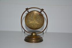 Gong (Nepal)