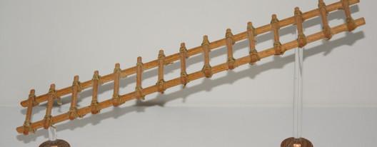 Escalera Medieval de peldaños.jpg