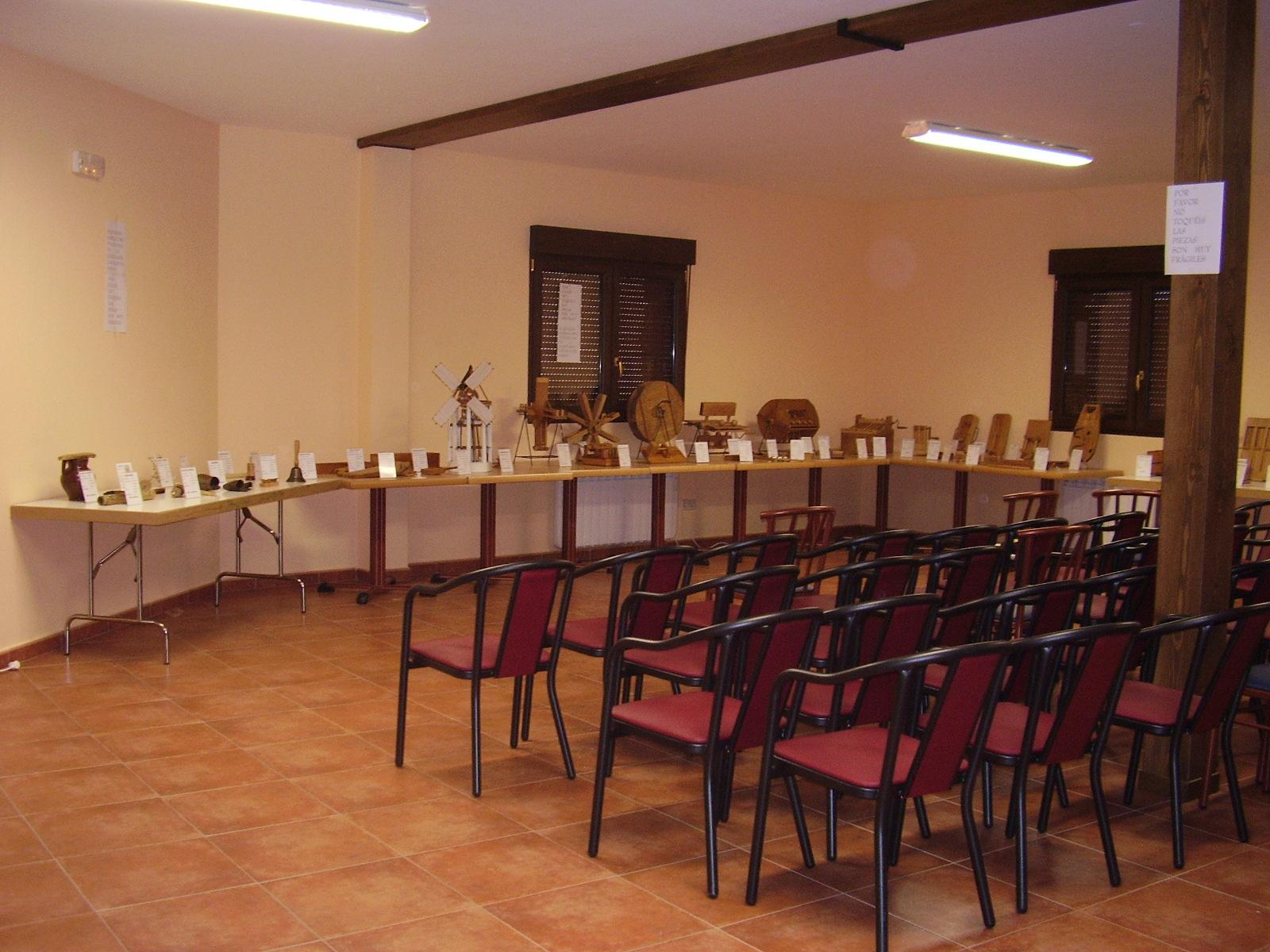 35-HIENDELAENCINA (GUADALAJARA).2009