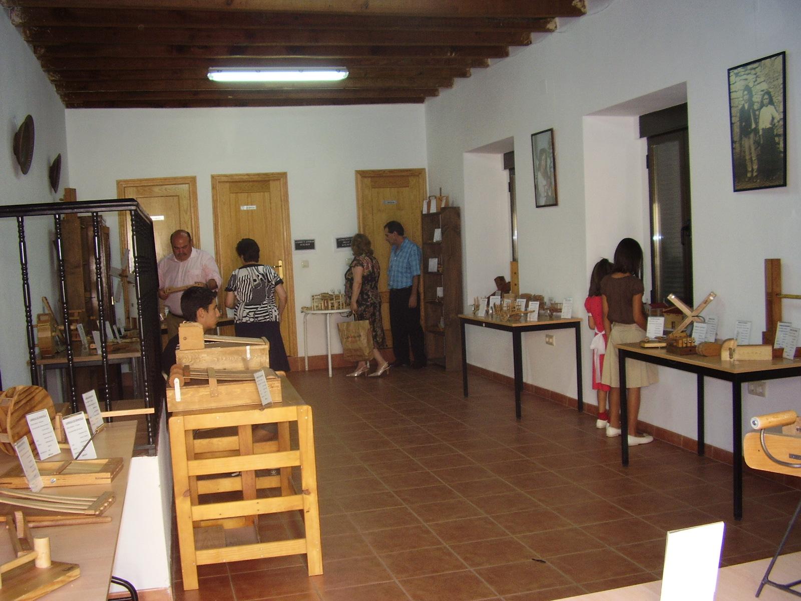 36-TORRICO  ( TOLEDO ).2008
