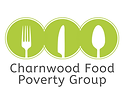 Charnwood Food Poverty Group.png