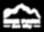 bike park final logo WHITE-01.png