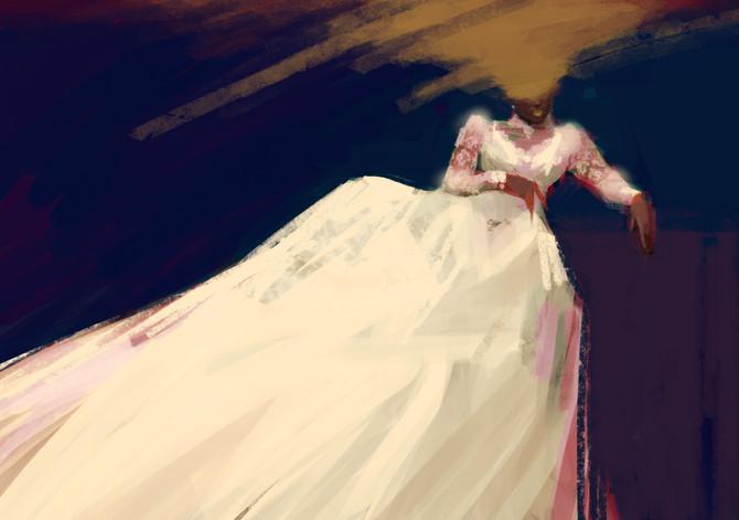 painting sketch 2.jpg