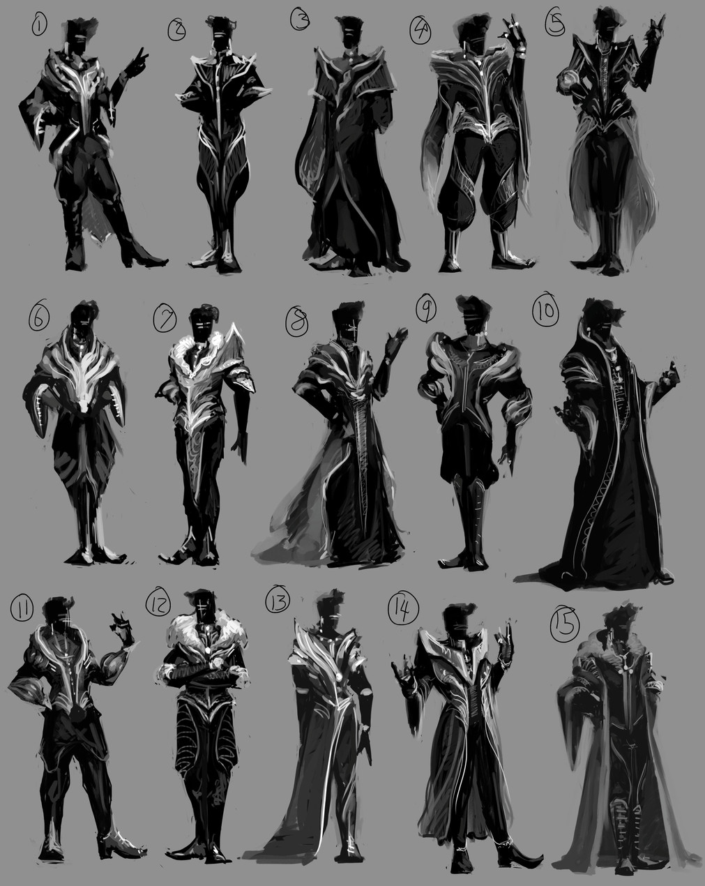 merchant character.jpg