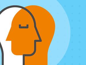 Innovative Problem Solving: Design Thinking Process