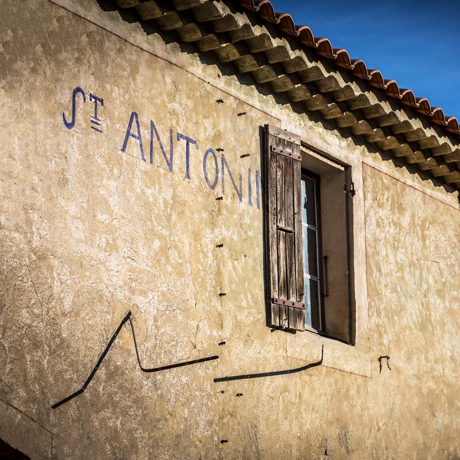 Facade-Clos-Saint-Antonin.png
