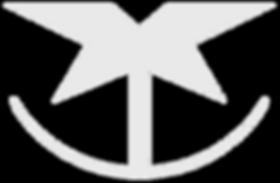 Papillon-St-Antonin-fond_edited_edited.p