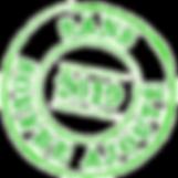 logo_sans_souffre_2019_edited.png