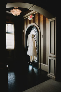 WEDDING_BlackallPhotography_29.JPG