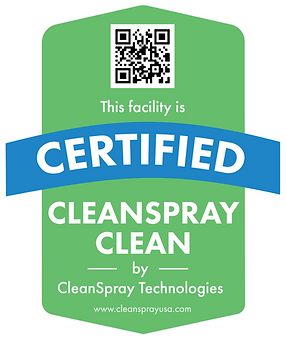 CleanSprayCertified_Sticker_CleanSprayUS