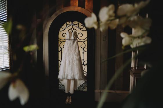 WEDDING_BlackallPhotography_24.JPG