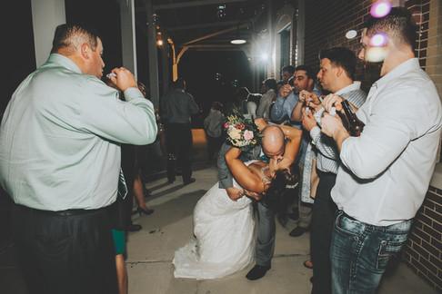 WEDDING_BlackallPhotography_339.JPG