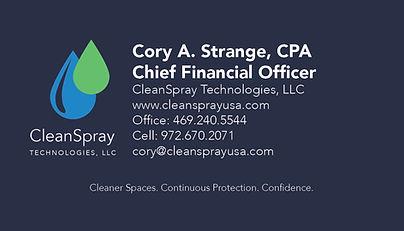 CStrangeSignature_CleanSprayUSA.jpg