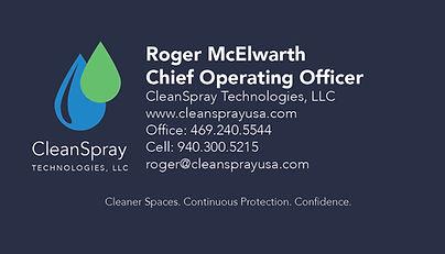 McElwarthSignature_CleanSprayUSA.jpg