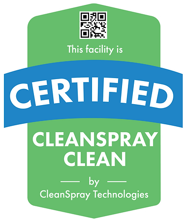 Sticker_CleanSprayTechnologies.png