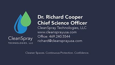 Dr.CooperSignature_CleanSprayUSA.jpg