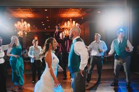 WEDDING_BlackallPhotography_270.JPG