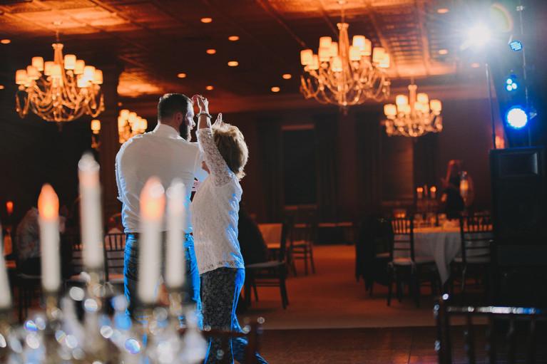 WEDDING_BlackallPhotography_330.JPG