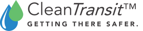 CleanTransit_Logo.png