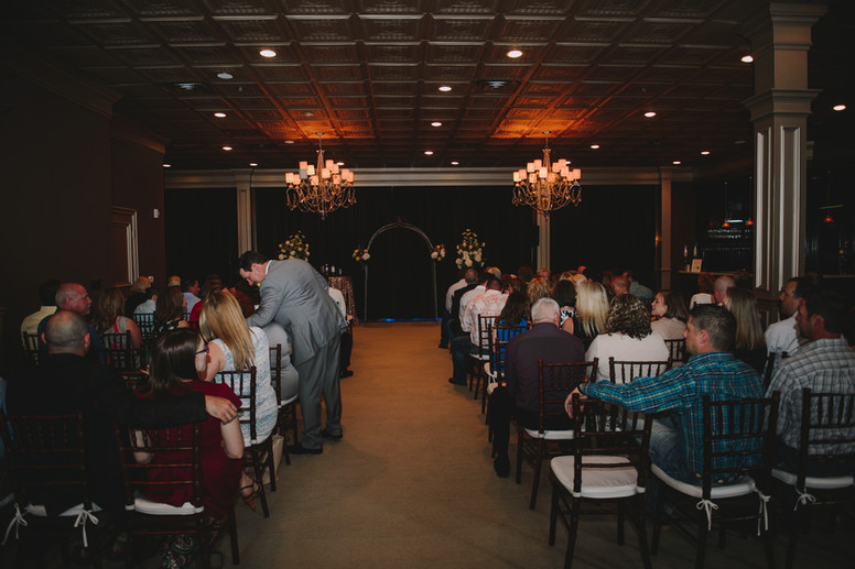 WEDDING_BlackallPhotography_65.JPG