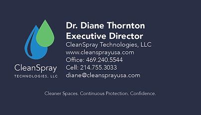 DThorntonSignature_CleanSprayUSA.jpg