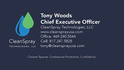 WoodsSignature_CleanSprayUSA.jpg