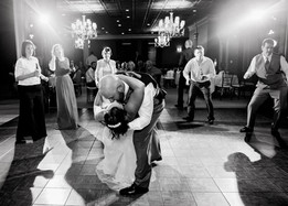 WEDDING_BlackallPhotography_272.JPG