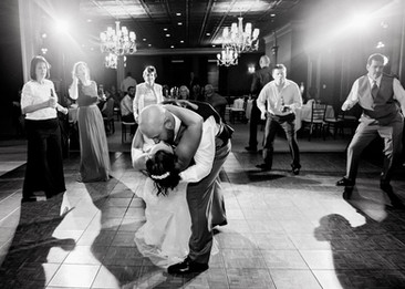WEDDING_BlackallPhotography_272.JPG