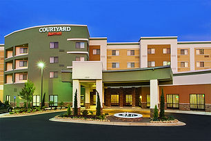 countryard-marriot.jpg