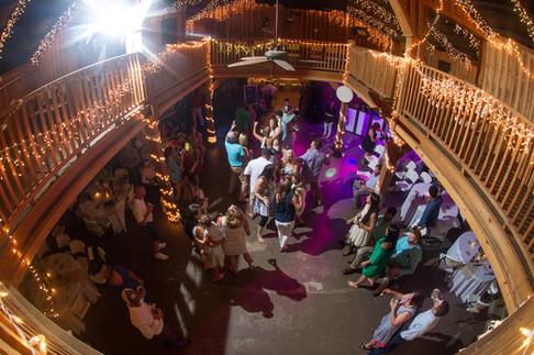 Taylor N Dalton s Wedding-TnD W-0295.jpg