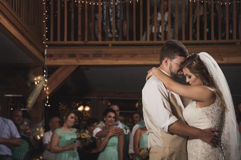 Taylor N Dalton s Wedding-TnD W-0226.jpg